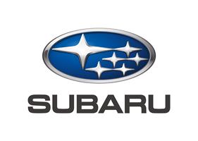 Subaru Profin Car